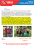 Week 3 Term 1 Newsletter